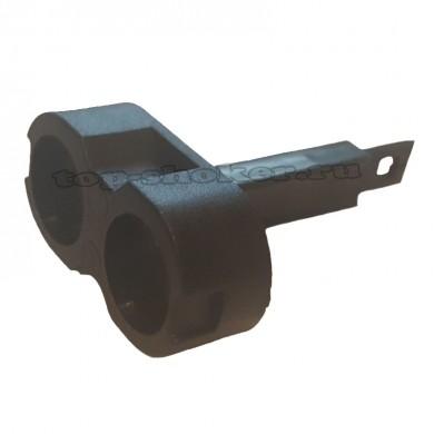 Обойма (кассета) для аэрозольного пистолета Пионер